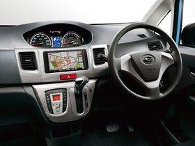 Ver foto 4 de Subaru Stella Custom 2011