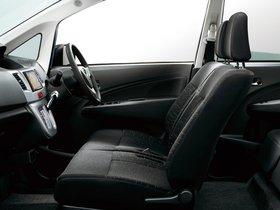 Ver foto 3 de Subaru Stella Custom 2011