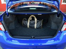 Ver foto 26 de Subaru WRX STI 2014