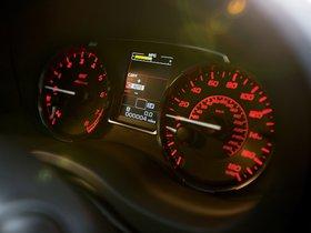 Ver foto 12 de Subaru WRX STI 2014