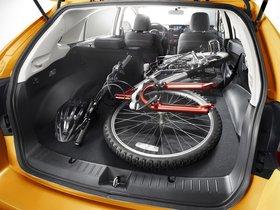 Ver foto 10 de Subaru XV 2011