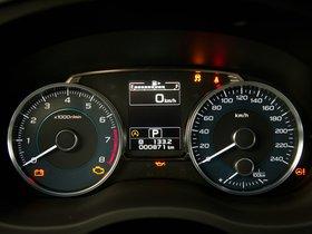 Ver foto 28 de Subaru XV 2016