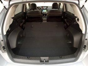Ver foto 25 de Subaru XV 2016
