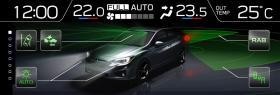 Ver foto 4 de Subaru XV 2018