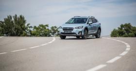 Ver foto 118 de Subaru XV 2018
