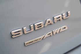 Ver foto 79 de Subaru XV 2018