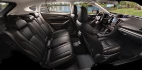 Ver foto 30 de Subaru XV 2018