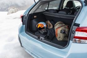 Ver foto 56 de Subaru XV 2018