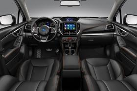 Ver foto 29 de Subaru XV 2018