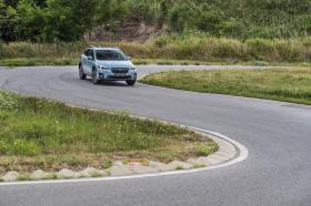 Ver foto 84 de Subaru XV 2018
