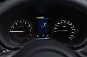 Ver foto 48 de Subaru XV 2018