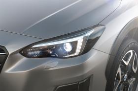 Ver foto 20 de Subaru XV 2018