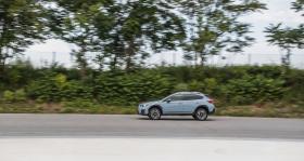 Ver foto 103 de Subaru XV 2018