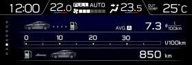 Ver foto 3 de Subaru XV 2018