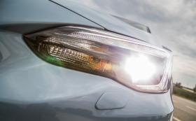 Ver foto 109 de Subaru XV 2018