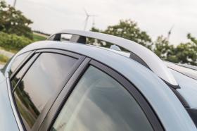 Ver foto 80 de Subaru XV 2018