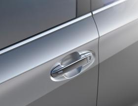 Ver foto 11 de Subaru XV 2018