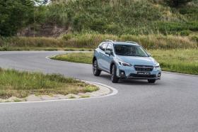 Ver foto 86 de Subaru XV 2018