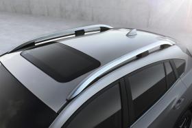 Ver foto 23 de Subaru XV 2018