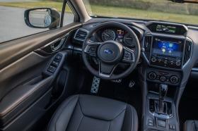 Ver foto 124 de Subaru XV 2018