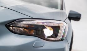 Ver foto 77 de Subaru XV 2018