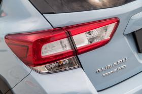 Ver foto 72 de Subaru XV 2018