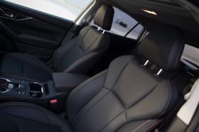 Ver foto 125 de Subaru XV 2018
