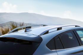 Ver foto 64 de Subaru XV 2018