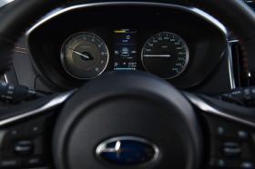 Ver foto 66 de Subaru XV 2018