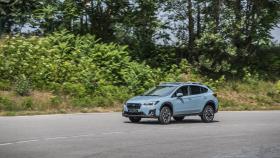 Ver foto 115 de Subaru XV 2018