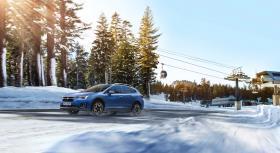 Ver foto 18 de Subaru XV 2018