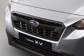 Ver foto 31 de Subaru XV 2018