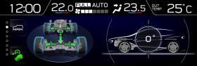 Ver foto 2 de Subaru XV 2018