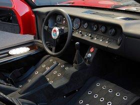 Ver foto 4 de Superformance Ford GT40 2007