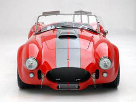 Ver foto 4 de Shelby Cobra Superformance Roush Mk.III R 2009