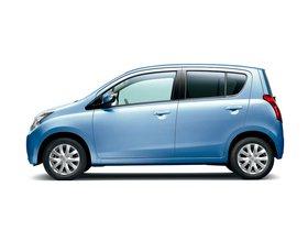 Ver foto 2 de Suzuki Alto Concept 2009