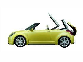Ver foto 5 de Suzuki Concept S2 2003