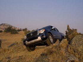 Ver foto 8 de Suzuki Equator 2009