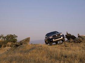 Ver foto 6 de Suzuki Equator 2009