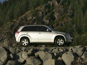 Ver foto 3 de Suzuki Grand Vitara 2005