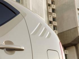 Ver foto 24 de Suzuki Ignis Hybrid AllGrip 2020