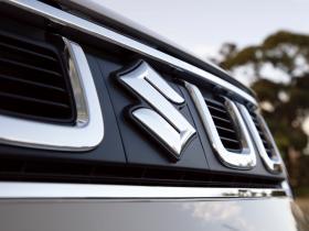 Ver foto 38 de Suzuki Ignis Hybrid AllGrip 2020