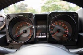 Ver foto 38 de Suzuki Jimny 2019