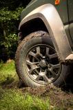 Foto del Suzuki Jimny 1.5 Mode 3 Aut.