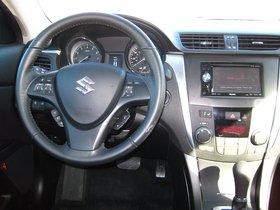 Ver foto 7 de Suzuki Kizashi by Westside Auto Group Soleil 2009