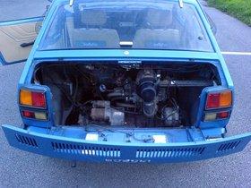 Ver foto 3 de Suzuki SC100 Whizzkid UK 1972