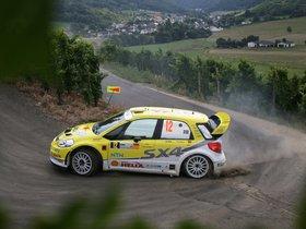 Ver foto 23 de Suzuki SX4 WRC 2007