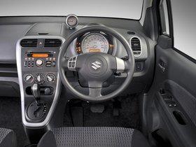 Ver foto 24 de Suzuki Splash 2014