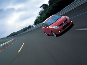 Ver foto 37 de Suzuki Swift 2005