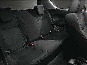 Ver foto 29 de Suzuki Swift Sport 2011